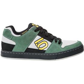 Five Ten Freerider Shoe Unisex green/grey